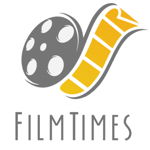 FilmTimes