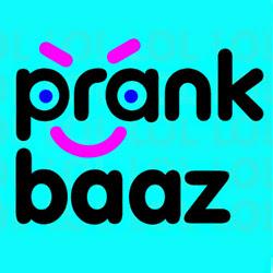 prankbaaz