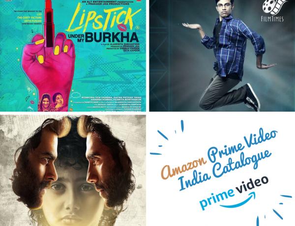 best movies on amazon prime india