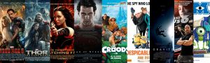 Best Movies Review Online