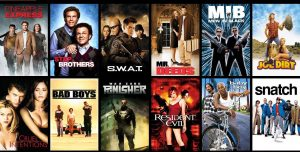 Best Streaming Movies Online