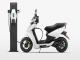 Best E-Bikes Online