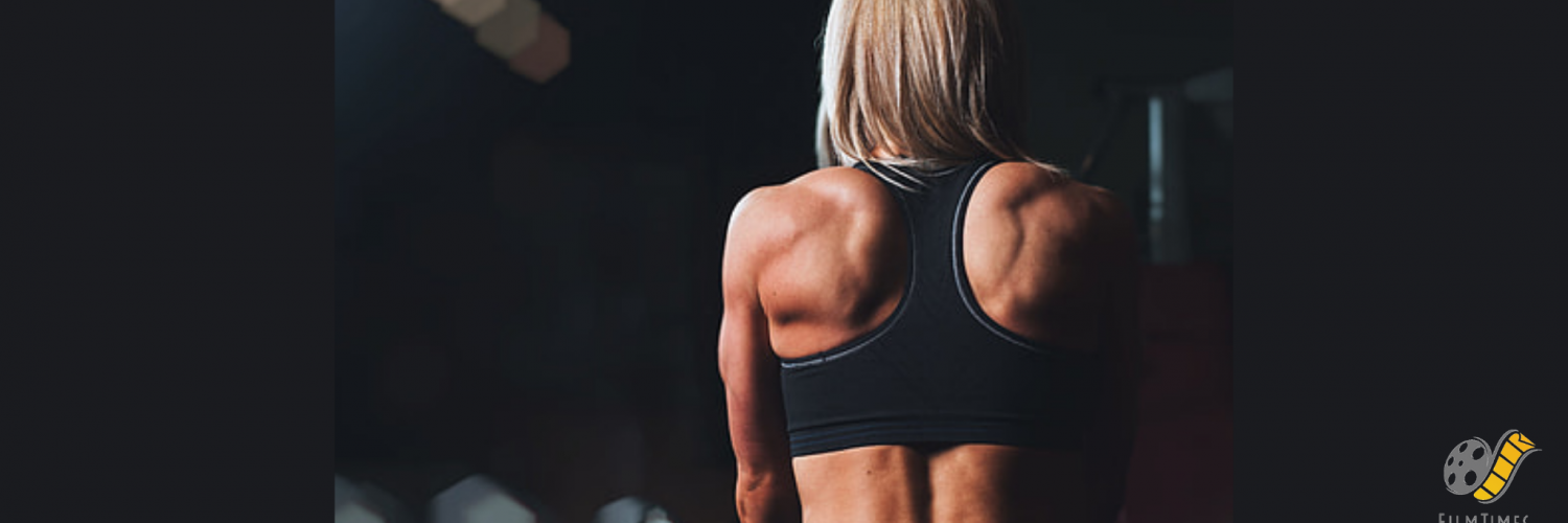 Top Fitness Influencers to Follow