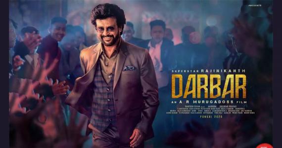 Best Tamil Films to watch