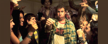 11 Best House Party Movies on Netflix