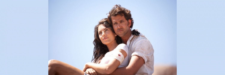 13 Box Office Flops We Secretly Love