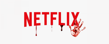 6 Scariest Horror Movies on Netflix Now