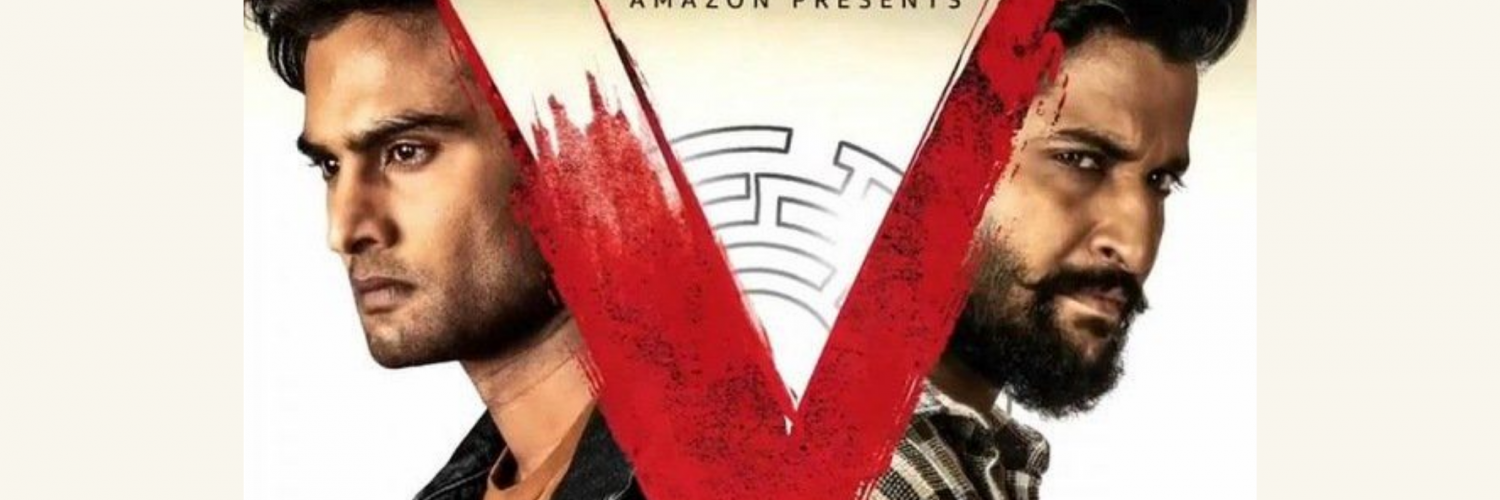 New Shows and Movies on Amazon Prime Video Releasing in September 2020