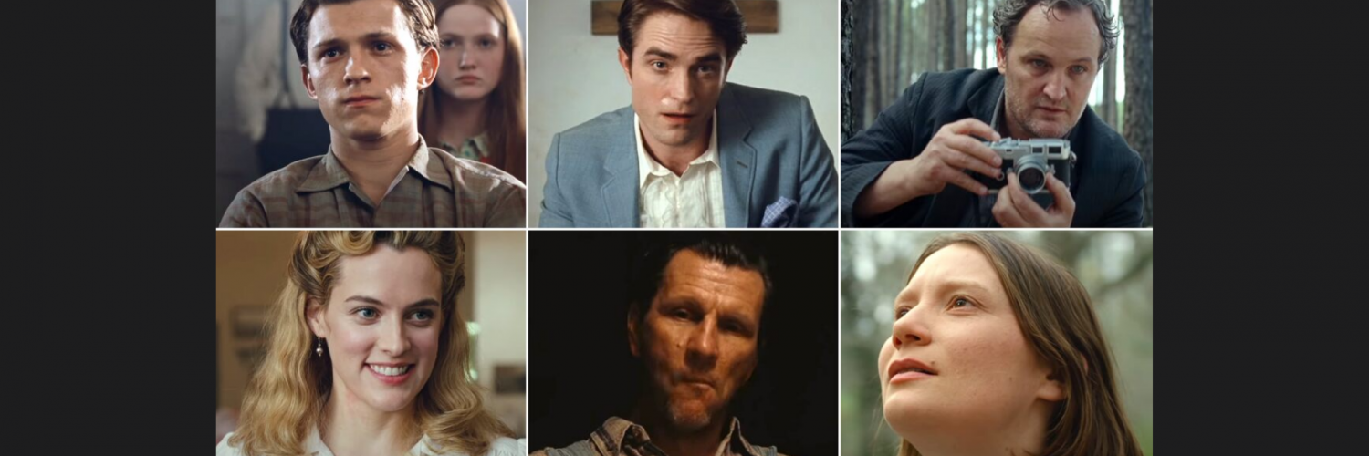 12 best movies coming to Netflix in September that are worth your time