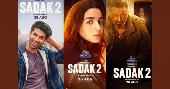 5 worst-rated Bollywood movies on IMDb