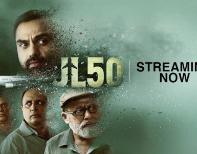 10 Best New Indian Shows and Movies on Streaming Platforms to Watch in September 2020
