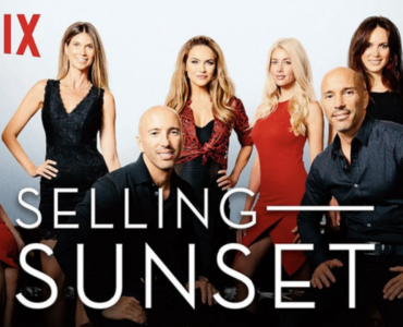 10 Best Shows to Watch if you Love 'Selling Sunset'