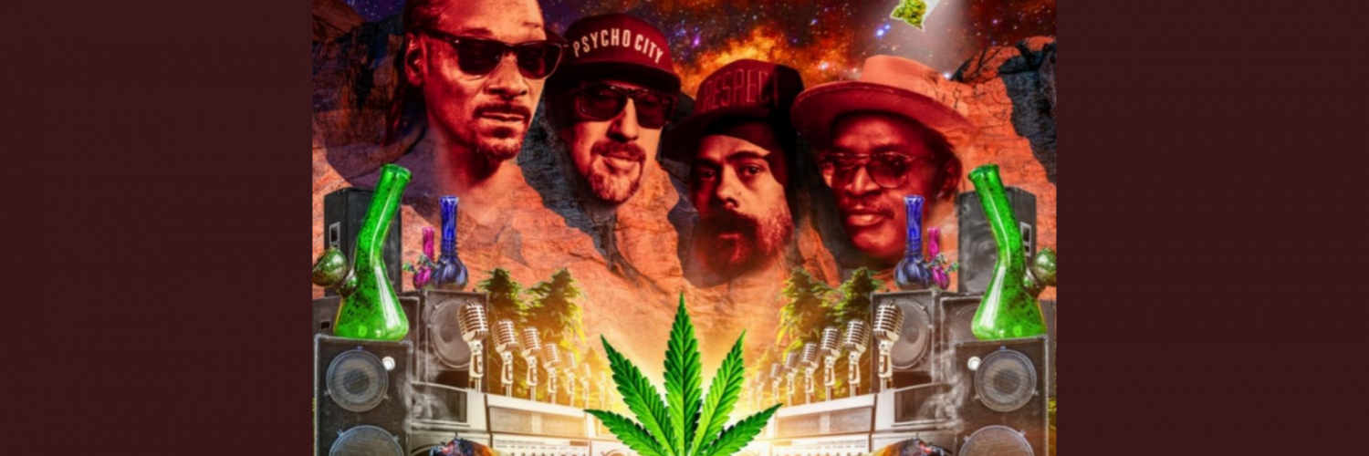 Top 13 Stoner Movies and Shows on Netflix India
