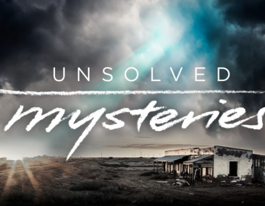 Top 10 Netflix shows like Unsolved Mysteries to Watch