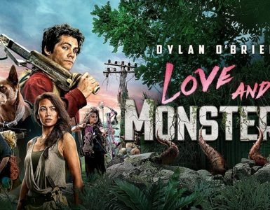 Stream It or Skip It: 'Love and Monsters' On VOD, an Apocalyptic Adventure With a Big Heart