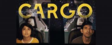 Cargo Review: An Original, Imaginative Sci-Fi Movie