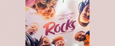 Rocks Movie Review