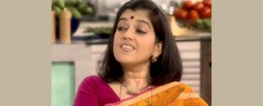 15 Times Maya Sarabhai Was Straight-Up Savage And Funny AF