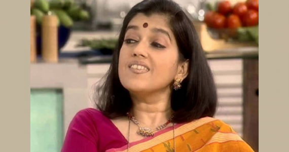 15 Times Maya Sarabhai Was Straight-Up Savage And Funny AF