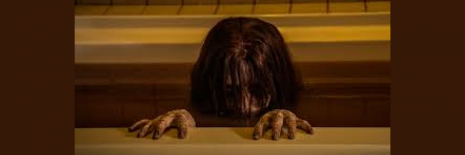 10 Most Anticipated Horror Movies Coming Out in 2020