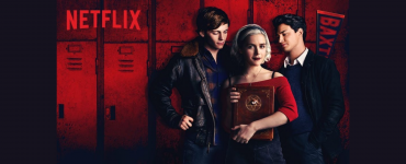 All of the Netflix Original Series that are Ending this Year, So Far