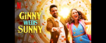 Stream It Or Skip It: 'Ginny Weds Sunny' on Netflix