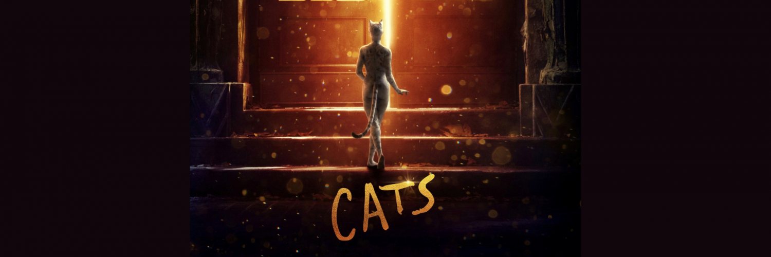 Stream It Or Skip It: 'Cats' on HBO, a Musical That Might Drive You to Madness
