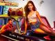 Khaali Peeli Movie Review