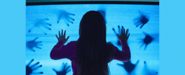 13 Halloween Movies on Netflix That Are Spooky as Hell
