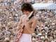 10 Times Eddie Van Halen Blew Up Your Television