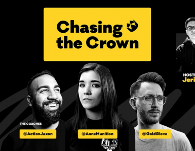 Stream It Or Skip It: Chasing the Crown