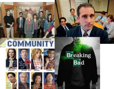 14 Popular TV Shows with First Seasons that You Can and Should Skip