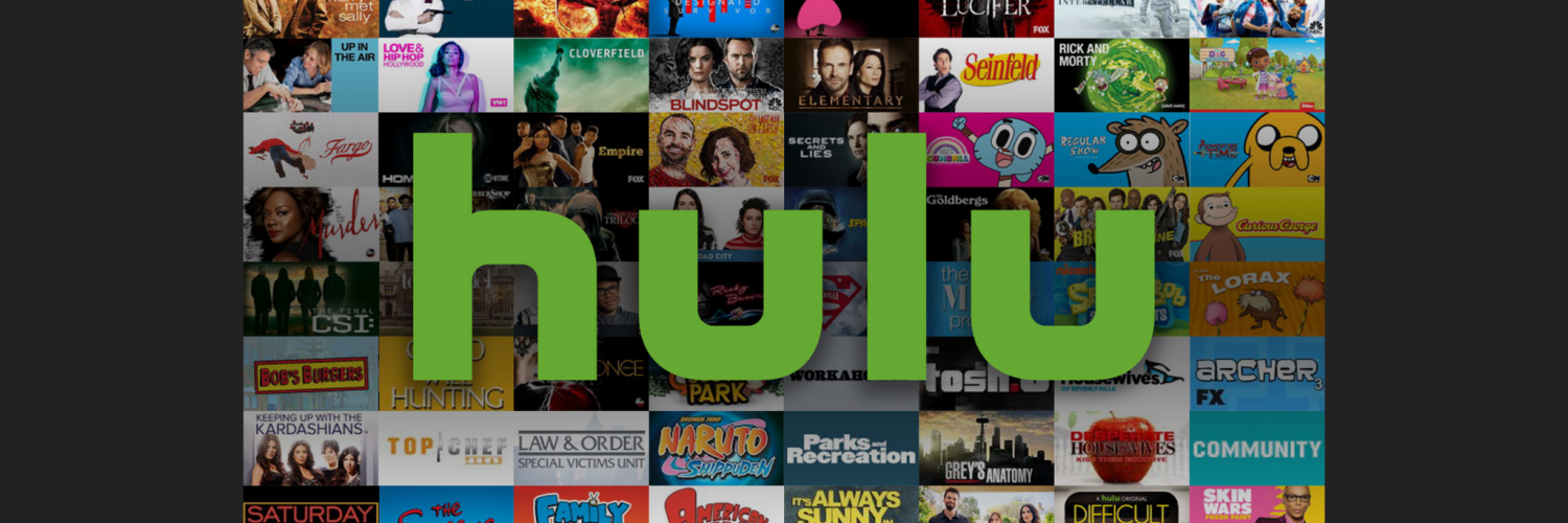 What's New on Hulu November 2020, Lookout!