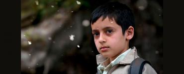 8 Films & Shows Where Child Actors Stole the Show & Left a Lasting Impression