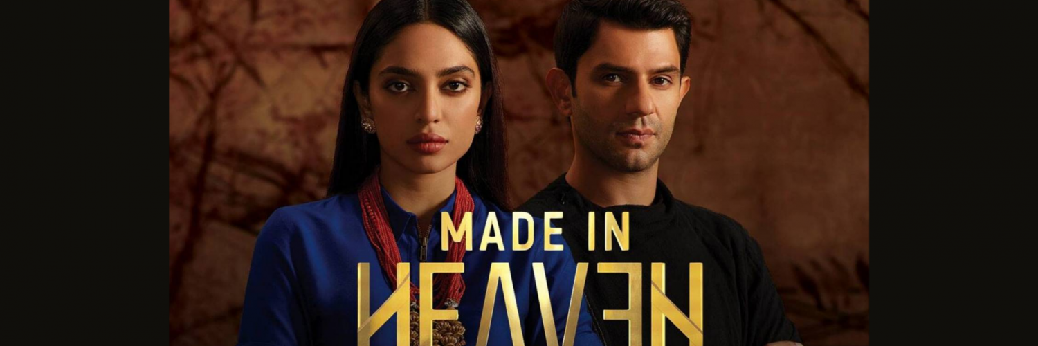Top 33 Hindi Web Series From The Last Decade That Convinced Us To Ditch The Silver Screen For Laptops