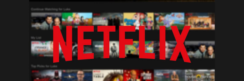 New On Netflix India November 2020