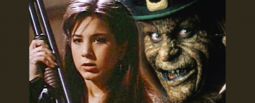 9 Horror Movies that are So Bad They're Good
