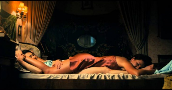 17 Erotic Movies That'll Fulfill All Possible Sexual Fantasies You Ever Had