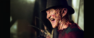 22 Most Iconic Horror Movie Villains of all Time