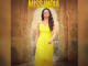 Miss India Movie Review : A weak cup of chai!