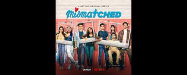 mismatch season 1