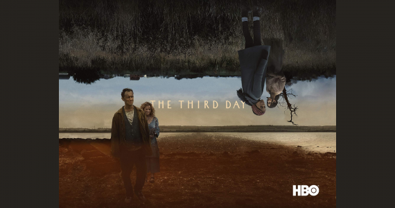 the third day review