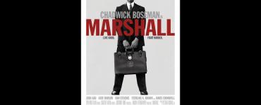 Chadwick Boseman movies