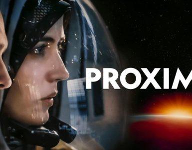 proxima on hulu