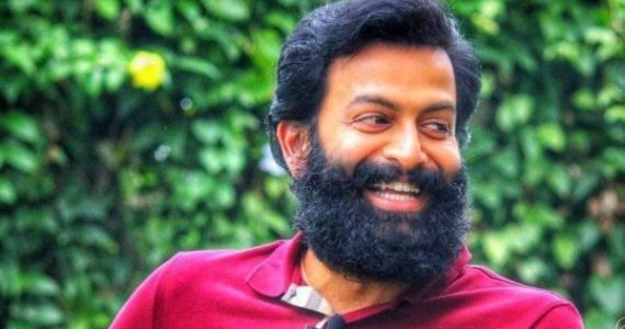 top rated Telugu movies of 2020