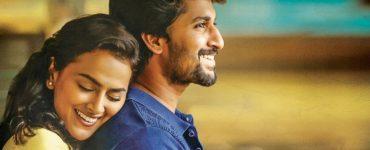 Best Telugu Films Of The Decade