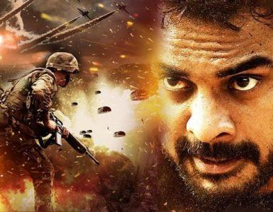 Upcoming Tamil Movies in Hindi Dubbed
