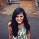 Profile photo of Preethi Naik